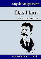 Cover: https://exlibris.azureedge.net/covers/9783/8430/7610/4/9783843076104xl.jpg