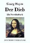 Cover: https://exlibris.azureedge.net/covers/9783/8430/7615/9/9783843076159xl.jpg