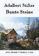 Cover: https://exlibris.azureedge.net/covers/9783/8430/7641/8/9783843076418xl.jpg