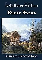 Cover: https://exlibris.azureedge.net/covers/9783/8430/7655/5/9783843076555xl.jpg