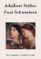 Cover: https://exlibris.azureedge.net/covers/9783/8430/7661/6/9783843076616xl.jpg
