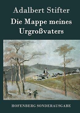 Cover: https://exlibris.azureedge.net/covers/9783/8430/7666/1/9783843076661xl.jpg