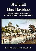 Cover: https://exlibris.azureedge.net/covers/9783/8430/7668/5/9783843076685xl.jpg