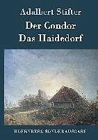 Cover: https://exlibris.azureedge.net/covers/9783/8430/7671/5/9783843076715xl.jpg