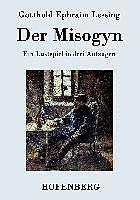 Cover: https://exlibris.azureedge.net/covers/9783/8430/7681/4/9783843076814xl.jpg