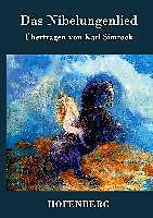 Cover: https://exlibris.azureedge.net/covers/9783/8430/7705/7/9783843077057xl.jpg