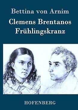 Cover: https://exlibris.azureedge.net/covers/9783/8430/7939/6/9783843079396xl.jpg