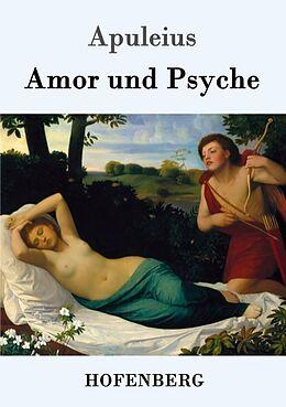 Cover: https://exlibris.azureedge.net/covers/9783/8430/8020/0/9783843080200xl.jpg