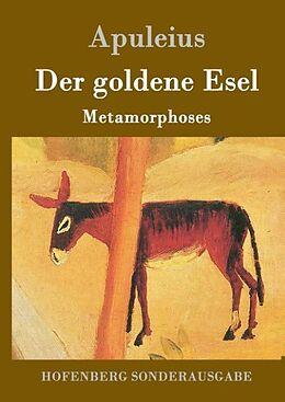 Cover: https://exlibris.azureedge.net/covers/9783/8430/8023/1/9783843080231xl.jpg