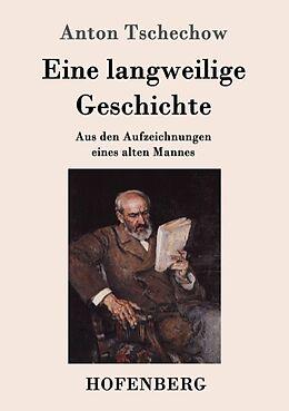 Cover: https://exlibris.azureedge.net/covers/9783/8430/8100/9/9783843081009xl.jpg