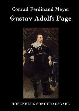 Cover: https://exlibris.azureedge.net/covers/9783/8430/8220/4/9783843082204xl.jpg