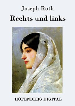 Cover: https://exlibris.azureedge.net/covers/9783/8430/8232/7/9783843082327xl.jpg