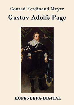 Cover: https://exlibris.azureedge.net/covers/9783/8430/8254/9/9783843082549xl.jpg