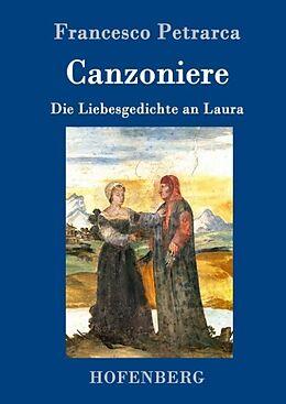 Cover: https://exlibris.azureedge.net/covers/9783/8430/8448/2/9783843084482xl.jpg