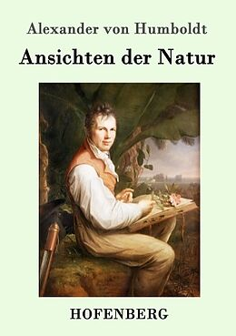 Cover: https://exlibris.azureedge.net/covers/9783/8430/8479/6/9783843084796xl.jpg