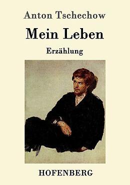 Cover: https://exlibris.azureedge.net/covers/9783/8430/8480/2/9783843084802xl.jpg