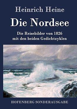 Cover: https://exlibris.azureedge.net/covers/9783/8430/8596/0/9783843085960xl.jpg