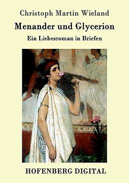 Cover: https://exlibris.azureedge.net/covers/9783/8430/8674/5/9783843086745xl.jpg