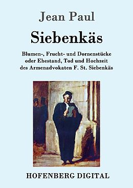 Cover: https://exlibris.azureedge.net/covers/9783/8430/8689/9/9783843086899xl.jpg