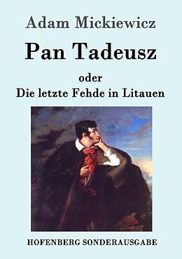 Cover: https://exlibris.azureedge.net/covers/9783/8430/8766/7/9783843087667xl.jpg