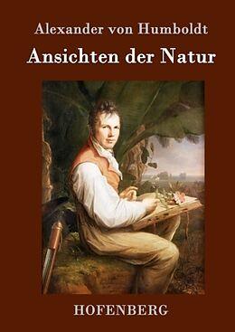 Cover: https://exlibris.azureedge.net/covers/9783/8430/8856/5/9783843088565xl.jpg