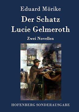 Cover: https://exlibris.azureedge.net/covers/9783/8430/8873/2/9783843088732xl.jpg