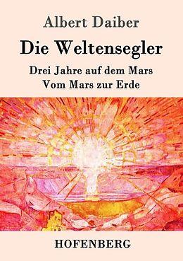 Cover: https://exlibris.azureedge.net/covers/9783/8430/8882/4/9783843088824xl.jpg