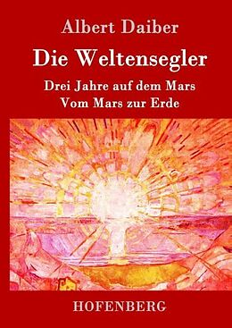 Cover: https://exlibris.azureedge.net/covers/9783/8430/8883/1/9783843088831xl.jpg