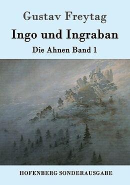 Cover: https://exlibris.azureedge.net/covers/9783/8430/9093/3/9783843090933xl.jpg
