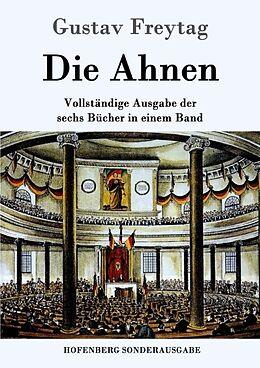 Cover: https://exlibris.azureedge.net/covers/9783/8430/9094/0/9783843090940xl.jpg