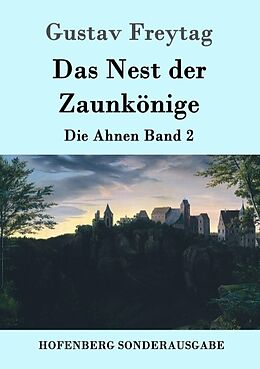 Cover: https://exlibris.azureedge.net/covers/9783/8430/9097/1/9783843090971xl.jpg