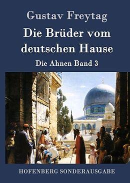 Cover: https://exlibris.azureedge.net/covers/9783/8430/9100/8/9783843091008xl.jpg