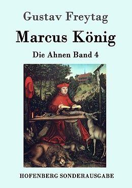 Cover: https://exlibris.azureedge.net/covers/9783/8430/9101/5/9783843091015xl.jpg