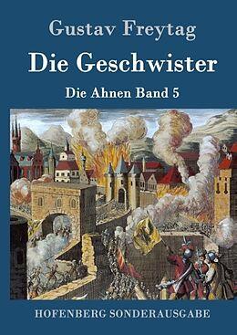 Cover: https://exlibris.azureedge.net/covers/9783/8430/9104/6/9783843091046xl.jpg