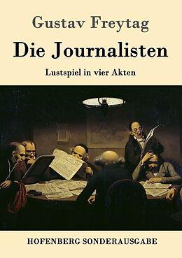 Cover: https://exlibris.azureedge.net/covers/9783/8430/9111/4/9783843091114xl.jpg