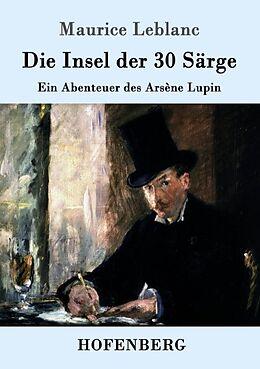 Cover: https://exlibris.azureedge.net/covers/9783/8430/9250/0/9783843092500xl.jpg