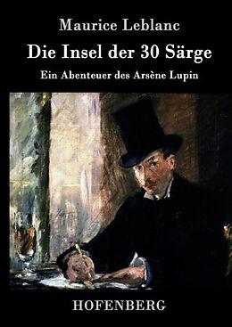 Cover: https://exlibris.azureedge.net/covers/9783/8430/9251/7/9783843092517xl.jpg