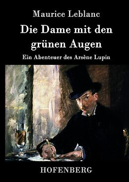 Cover: https://exlibris.azureedge.net/covers/9783/8430/9253/1/9783843092531xl.jpg