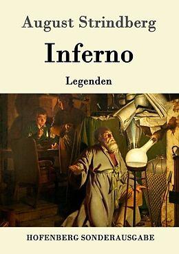 Cover: https://exlibris.azureedge.net/covers/9783/8430/9254/8/9783843092548xl.jpg