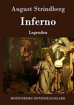 Cover: https://exlibris.azureedge.net/covers/9783/8430/9255/5/9783843092555xl.jpg