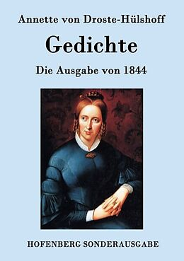 Cover: https://exlibris.azureedge.net/covers/9783/8430/9392/7/9783843093927xl.jpg