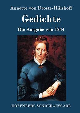 Cover: https://exlibris.azureedge.net/covers/9783/8430/9393/4/9783843093934xl.jpg