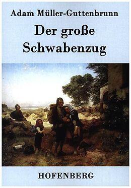 Cover: https://exlibris.azureedge.net/covers/9783/8430/9398/9/9783843093989xl.jpg