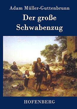 Cover: https://exlibris.azureedge.net/covers/9783/8430/9399/6/9783843093996xl.jpg