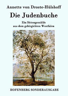 Cover: https://exlibris.azureedge.net/covers/9783/8430/9401/6/9783843094016xl.jpg