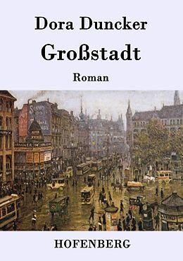 Cover: https://exlibris.azureedge.net/covers/9783/8430/9405/4/9783843094054xl.jpg
