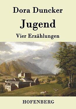 Cover: https://exlibris.azureedge.net/covers/9783/8430/9409/2/9783843094092xl.jpg