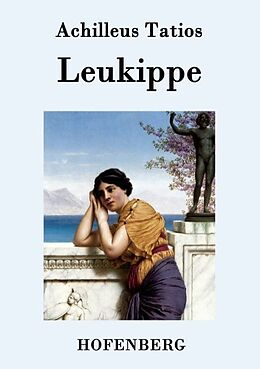 Cover: https://exlibris.azureedge.net/covers/9783/8430/9433/7/9783843094337xl.jpg