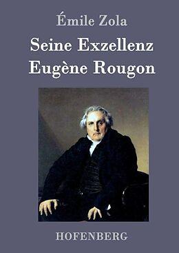 Cover: https://exlibris.azureedge.net/covers/9783/8430/9442/9/9783843094429xl.jpg