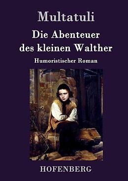 Cover: https://exlibris.azureedge.net/covers/9783/8430/9518/1/9783843095181xl.jpg